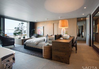 beachyhead_saota__bedroom_002