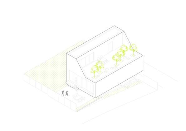 flying-box-villa_02drawings