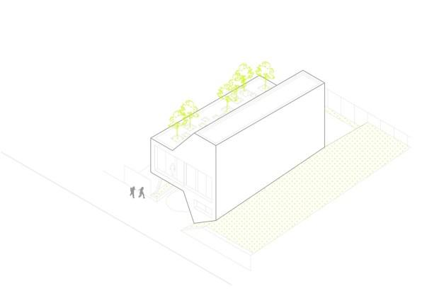 flying-box-villa_04drawings