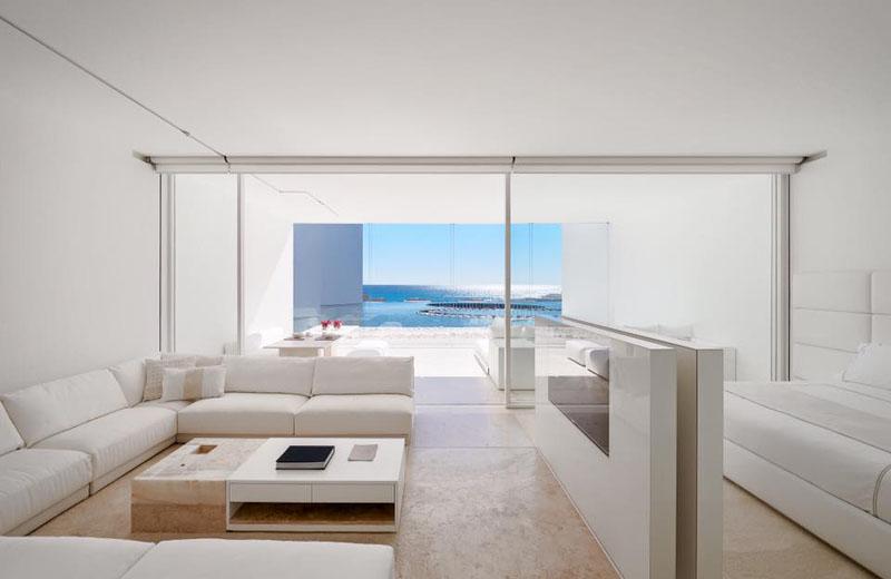 mar-adento-hotel_33miguel-aragones