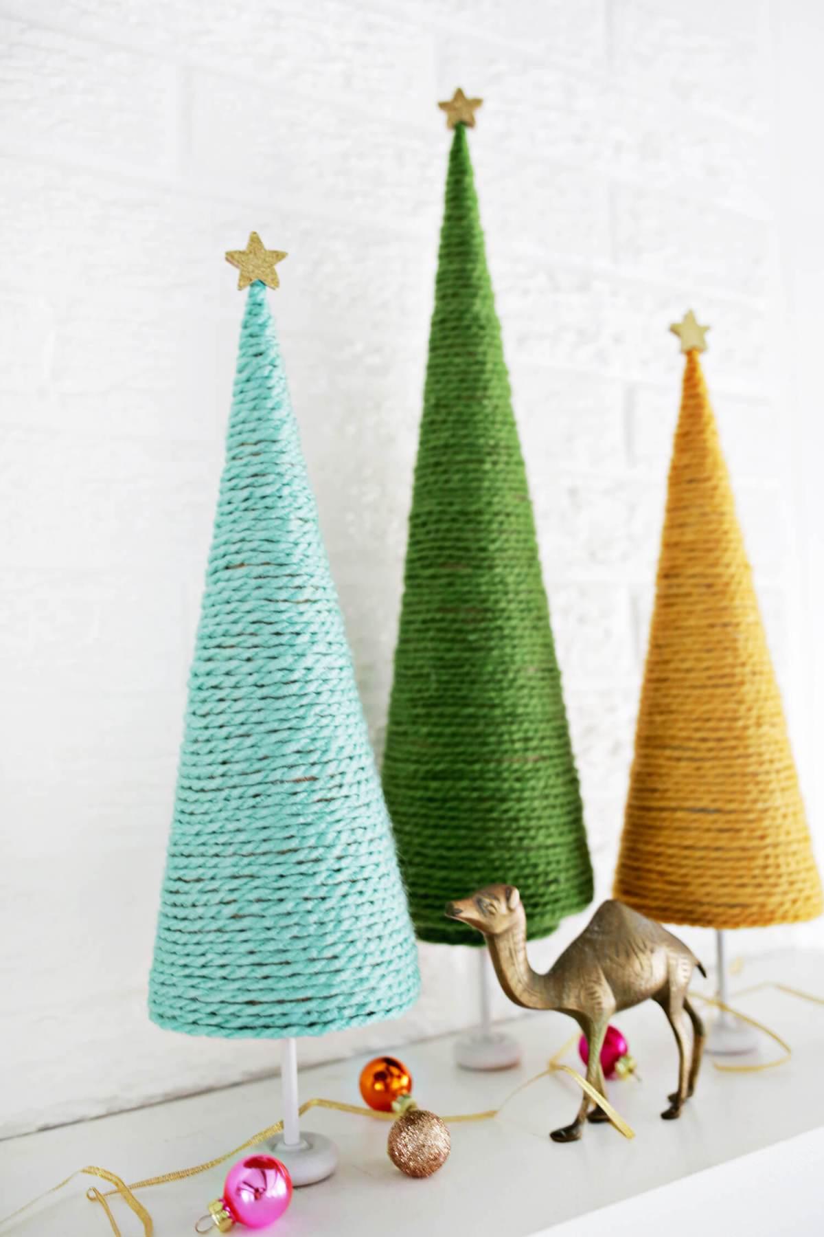 diy-christmas-tree-by-a-beautiful-mess