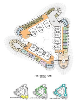 first-floor-plan-law-courts-meru-county