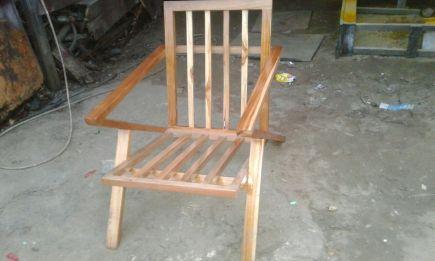 ile ila armchair_25tosin oshinowo