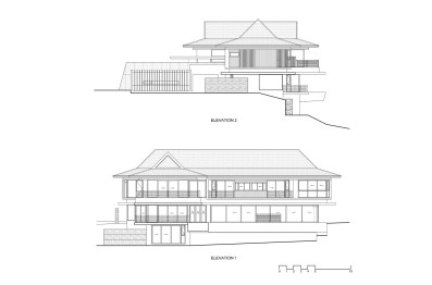 the-reserve-house_metropole-architects-elevation-2