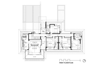 the-reserve-house_metropole-architects-plan-03