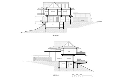 the-reserve-house_metropole-architects-section-04