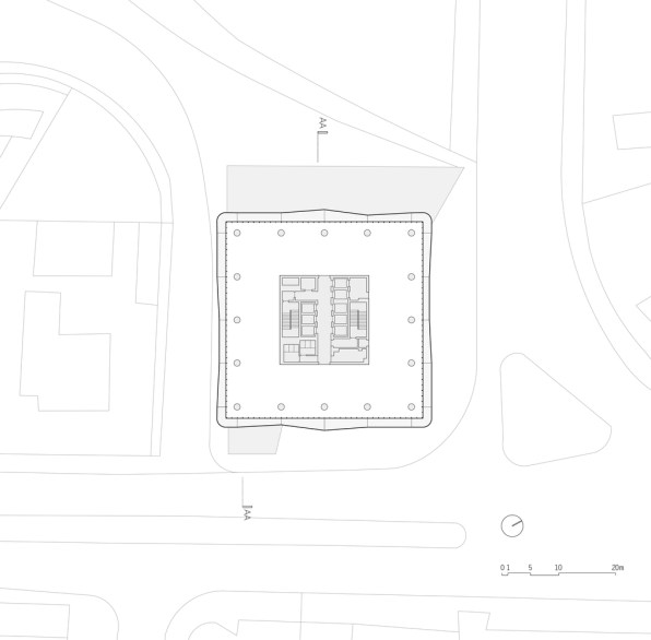 1 Congress Tower_0303_typical_floor