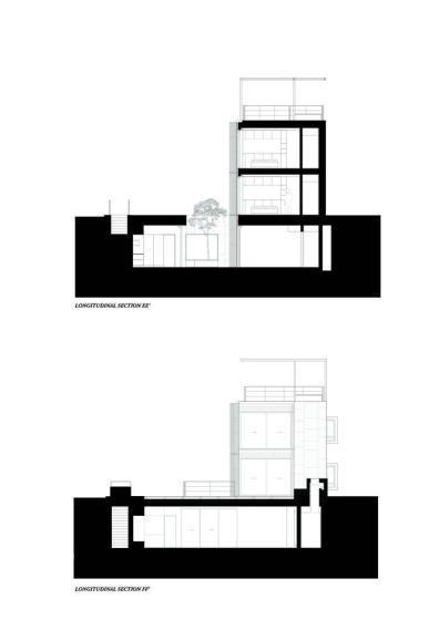 aamchit towers_16SECTIONS_black_Page_3