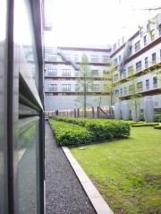 fqcf_amsterdam_building_aw200407_767