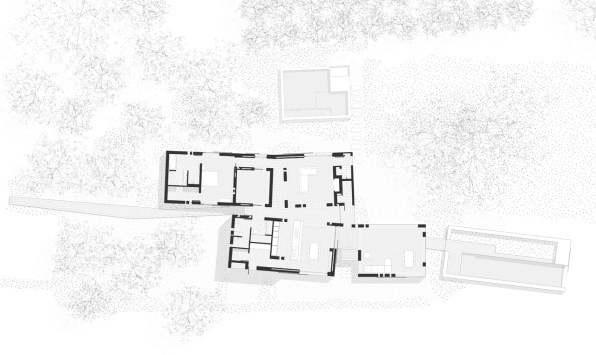 swartberg-house_open-studio-richard-davis-ground-floor