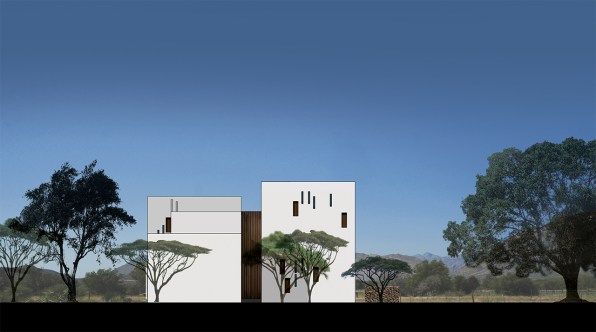 swartberg-house_open-studio-richard-davis-west-elevation