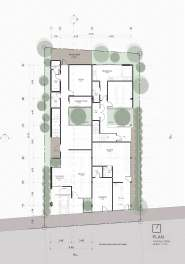 multiplace plans_04_ekar architects