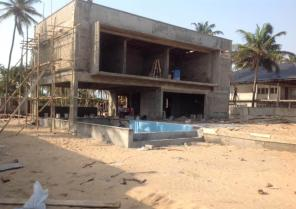 CMD+A_vista rama_13_beach house