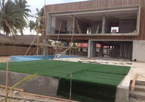 CMD+A_vista rama_16_beach house