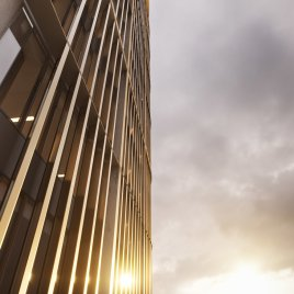 akili tower _05_boundary_renders