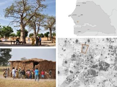 eco-maison_tam-associati-location