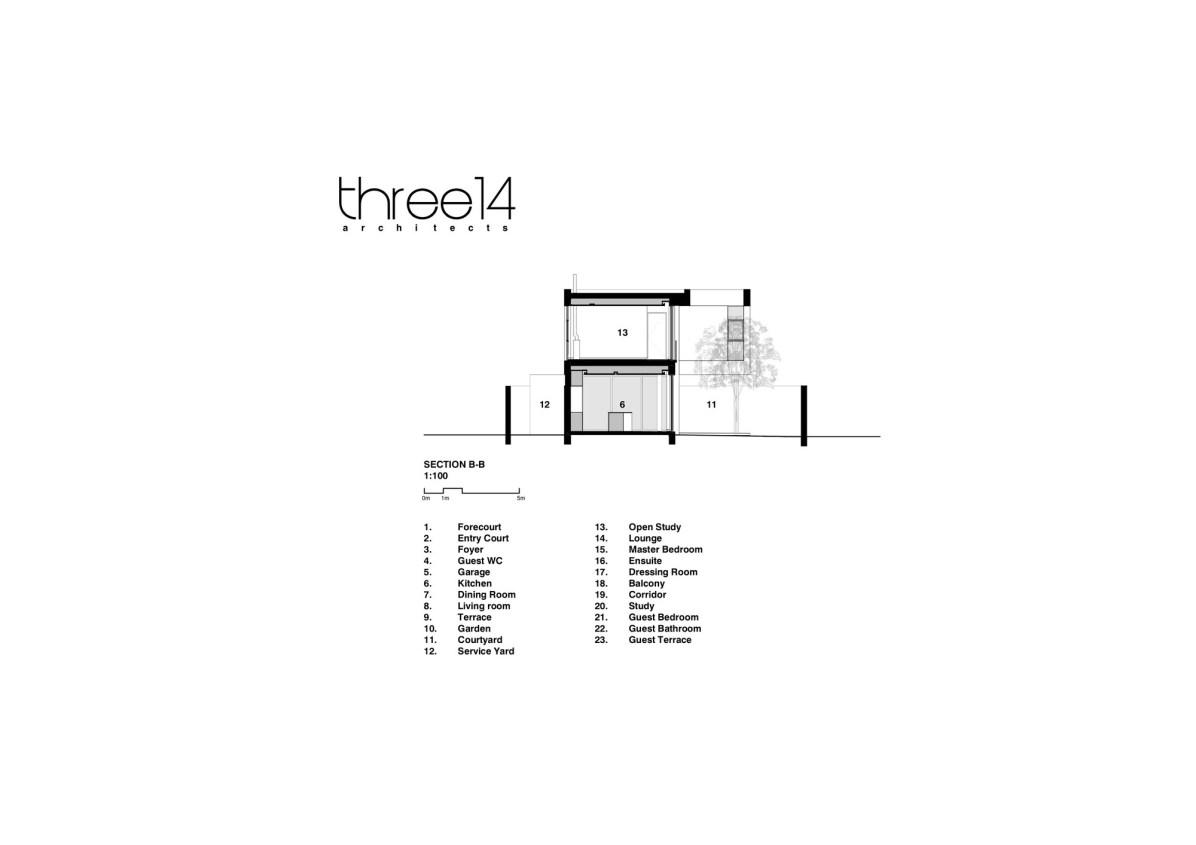 three14_Firth_Section_BB