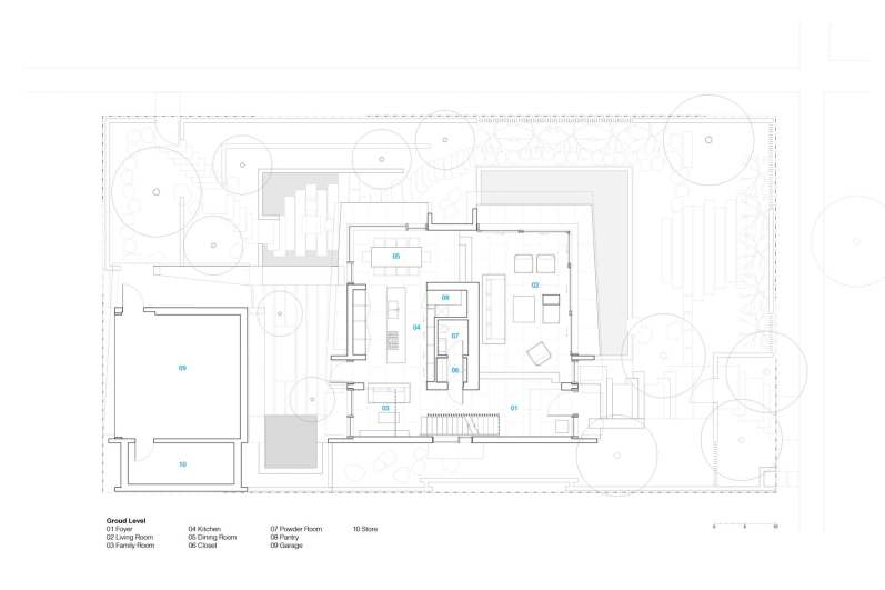 w38th residence _03_plans