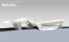 130730+Qatar_Main_Stadium_Concept_section+view+4