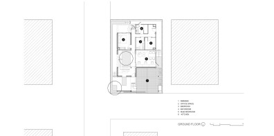 Pao_House_Diagram 01