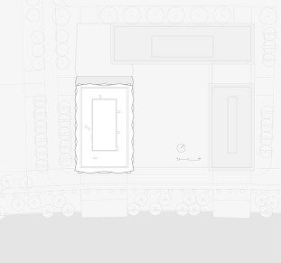 DYEJI_02_Siteplan_COSTA LOPES