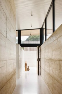 Layer House_24_Robson Rak Arch