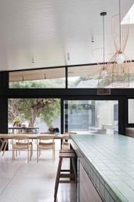 Layer House_32_Robson Rak Arch