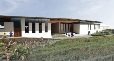 rwinkwavu-neonatal-intensive-care-unit-_mass-design-group-rendering 1