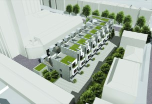 DMA_PeelPlace__CGI_front_residential_end