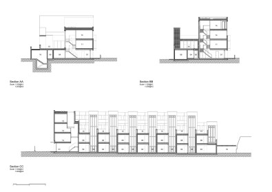 PeelPlace__Sections_elevation