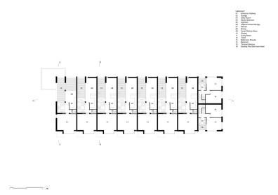 Peel_Place__First_Floor_Plan