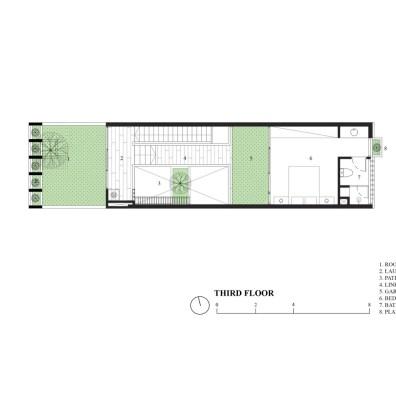 RESORT IN HOUSE_3_THIRD_FP_APLES DESIGN
