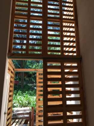 SUSTAINABLE HOUSING PROTOTYPE_MEXICO_TATIANA BILBAO_04