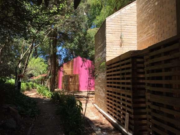 SUSTAINABLE HOUSING PROTOTYPE_MEXICO_TATIANA BILBAO_05