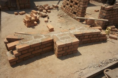 WOC_Sharon Davis_02_construction