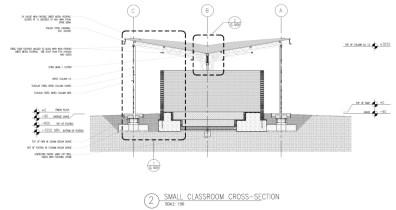 WOC_Sharon Davis_05B_Classroom Sections