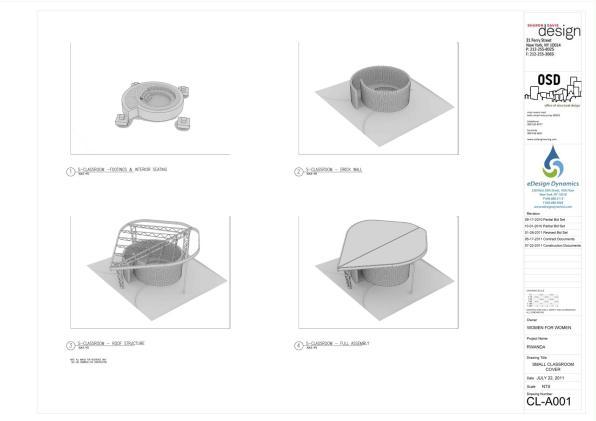 WOC_Sharon Davis_07_Classroom 3D