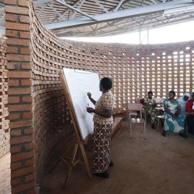 WOC_Sharon Davis_10_classrooms