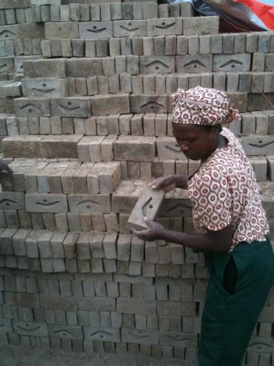 WOC_Sharon Davis_12_brickmaking