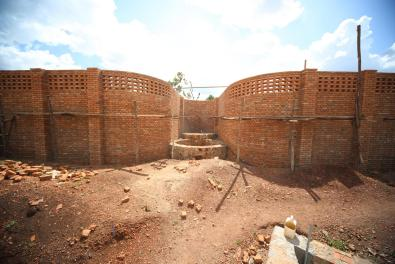 WOC_Sharon Davis_26_construction