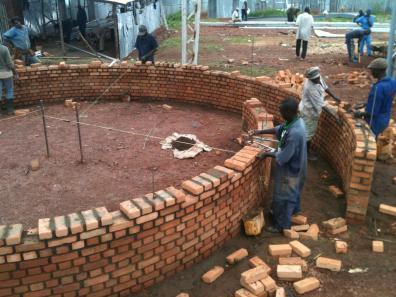 WOC_Sharon Davis_39_construction