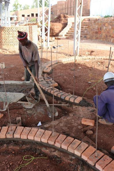 WOC_Sharon Davis_47_construction