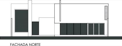 casa mezquite_21_Bag Architecture