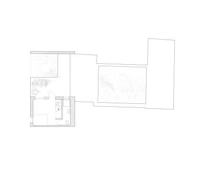 DAR-MIM_20__800 Septembre_Floorplans