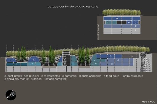 Garden SantaFe_01_KMD Architects