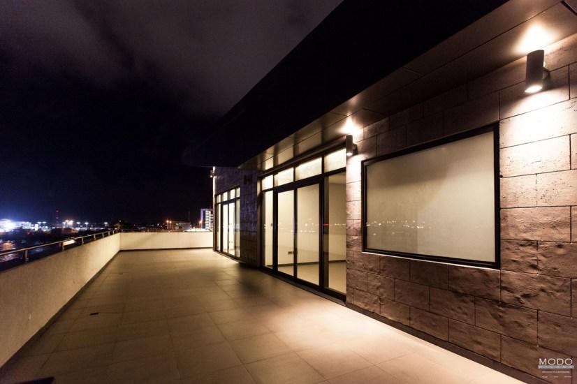 Maansbay Apartments lagos_07_modo milano_design union