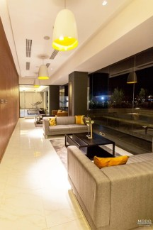 Maansbay Apartments lagos_23_modo milano_design union