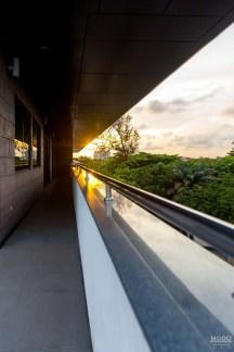 Maansbay Apartments lagos_29_modo milano_design union