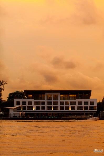 Maansbay Apartments lagos_33_modo milano_design union