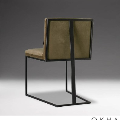 OKHA-Design-and-Interiors-Frank_Diner_Dining-Chair_e